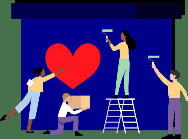 ilustracion-seccion-valor-compartido