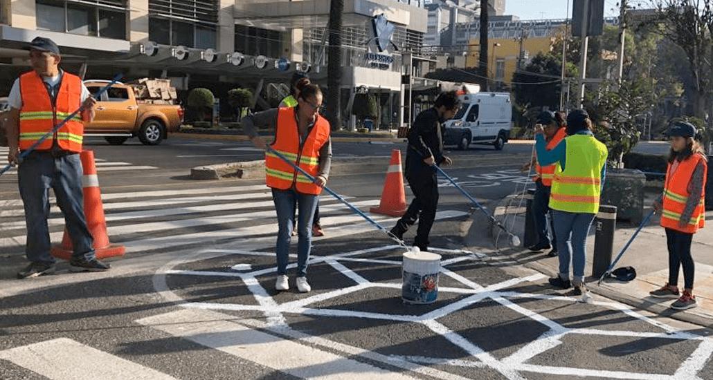 movilidad segura fundacion axa Sin bajar la guardia: seguridad vial y movilidad