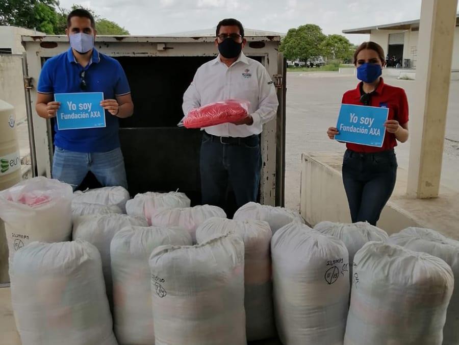 Fundacion_AXA_Mexico-ayuda en crisis por desastres ecologicos-2
