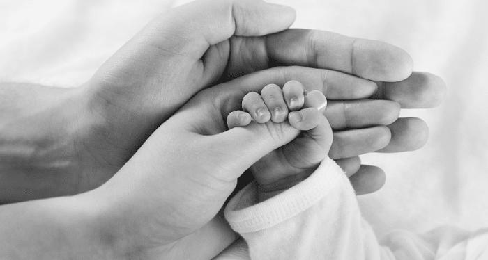 salud recién nacidos
