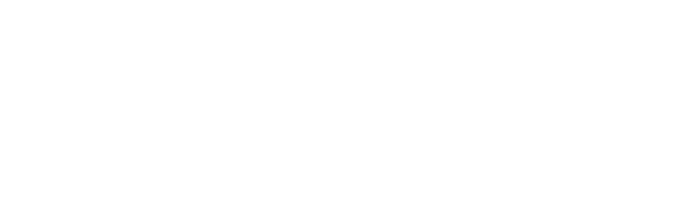 690 families Resilience