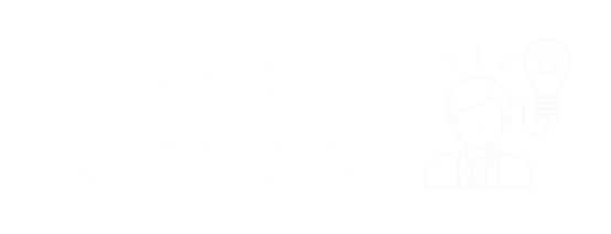 90-community-leaders