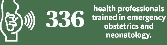 336-profesionales-salud-capacitados-en