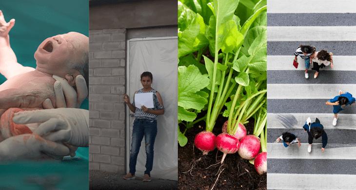 Blog junio 2021 2 01 Fundación AXA México contribuye al bienestar de la población mexicana