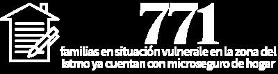 Resiliencia_771-2x